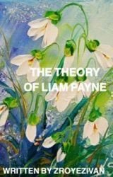 The Theory of Liam Payne⇪Ziam au✔️ by zroyezivan