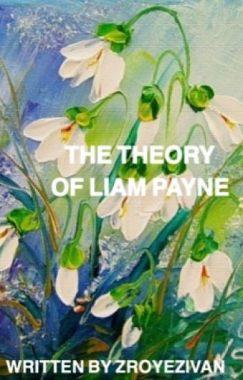 The Theory of Liam Payne⇪Ziam au✔️