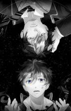 Bon x Rin - Forgotten Memories **ON HIATUS** by pantiedropper34