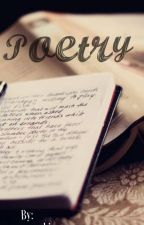 Poetry, Short Stories and Other Thoughts by crazy_nashi