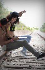 A Hood Fairytale by 2HeartsMake1