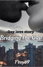 BridGing THe GaP by fexy69