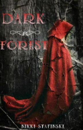Dark Forest (Watty's 2017) by Aint_It_Fun