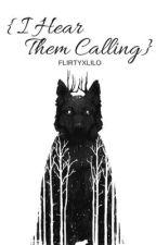 I Hear Them Calling (lilo, narry) by flirtyxlilo
