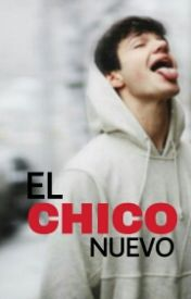 El Chico Nuevo [A.C] by olzanskipotro