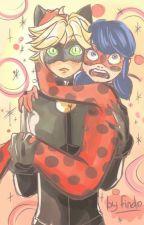 miraculous ladybug zodiac by Akuma--