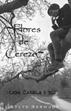 Flores De Cerezo  ||Jos Canela Y Tu|| #CD9Awards by AzyDice