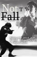 Not to fall [KaiSoo|TRADUCCIÓN] by Jessinegas