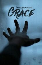 Grace by Inspirationsquelle