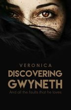 Discovering Gwyneth | ✔ by veronica-h