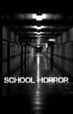 School Horror by Sevncm