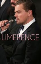 Limerence (Leonardo DiCaprio love story)  by baby_adriii