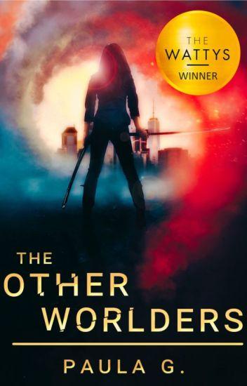 The Otherworlders (Season 1)