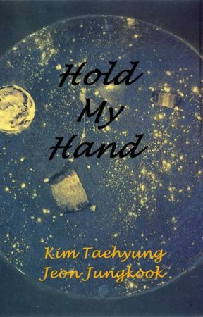 """Hold my hand"" ~ Taekook ♥ by departedlovers"