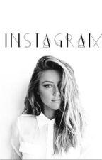 •Instagram•2ª-Luke Hemming§- by lilKitV