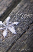 frozen by can_not_tell