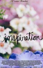 Inspiration |RAURA| by notasawrap