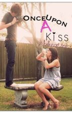 One Upon A Kiss by __elliot__