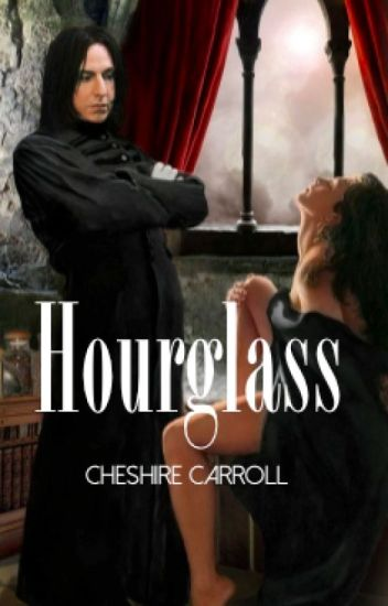 Hourglass (rewritten as of 16/05/2018)