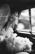 From The Beginning by xoxolyx
