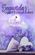 Segundas oportunidades (03)  by MnicaDazOrea