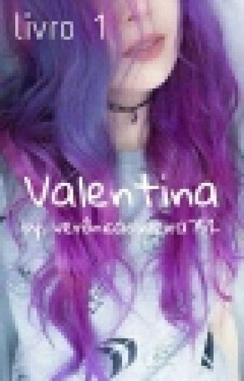 Valentina - Vol.1