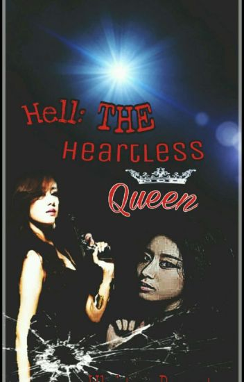Hell: The Heartless Queen