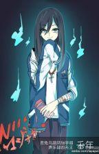 [BHTT] [Savokiku] Uống nước cũng nên cẩn thận by ngothutra