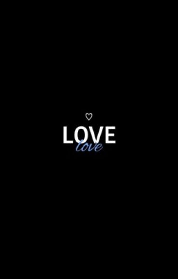 School Love | Btsvelvet 1