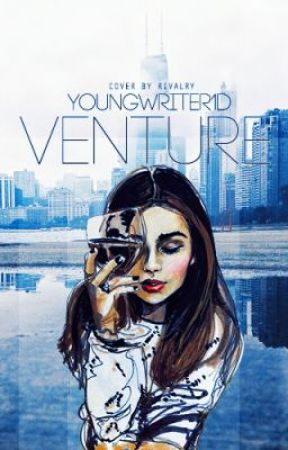 Venture. [Zayn Malik.] by Youngwriter1D