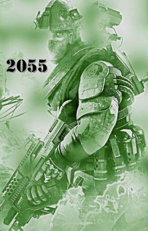 2055 by NthatoM