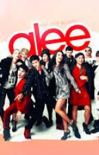 Glee Songs & Lyrics(all seasons) by AweenLove