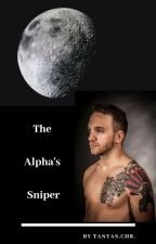 The Alpha's Sniper (boyxboy) by TanyaStenderChristen