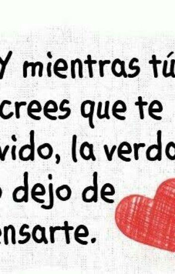 Frases Para Chicas Esmecoqueta07 Wattpad