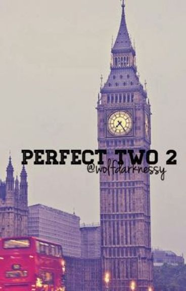 Perfect Two 2 {Ari Irham}