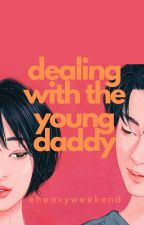 Young Daddy by tiararnggns
