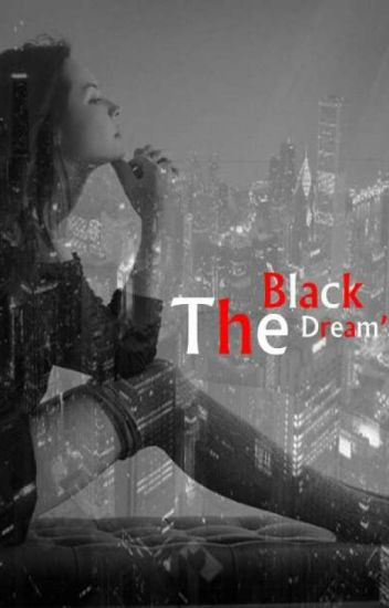 The Black Dream's (18+ Slow update)