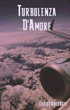 Turbolenza D'Amore by Christianlonghi00