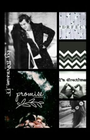 Promise (H.S) by NadiaStyles_FF