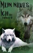 Mein neues Ich by Fairykay-B