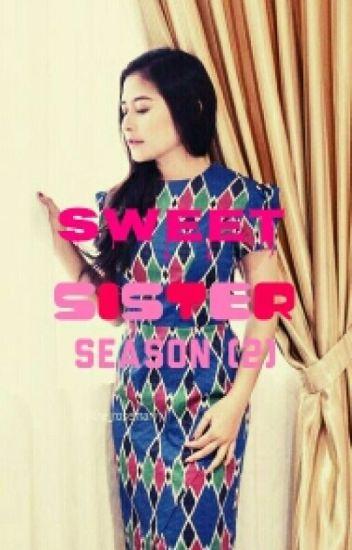 Sweet Sister (Season 2)