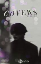 COVERS | OPEN by sunilsahn