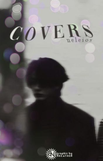 COVERS | OPEN