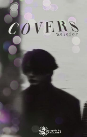 COVERS   CLOSE