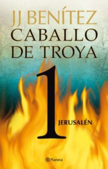 Caballo de Troya 1_Jerusalem