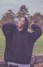 [ShortFic][HOZI] [SEVENTEEN] [HE] Love U by Trinhkiu055