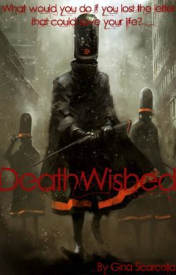 DeathWished