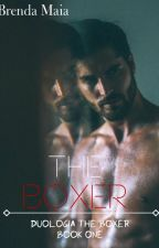 The BOXER by brm2002