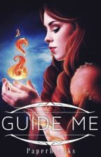 Guide Me [PREVIEW] by PaperBlanks