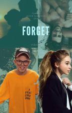 Forget {Jacob Sartorius} by Vidiii31